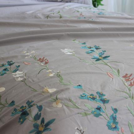 纯棉床单多色单人双人高密棉布全棉睡单1.5米1.8米床宿舍学生卧室