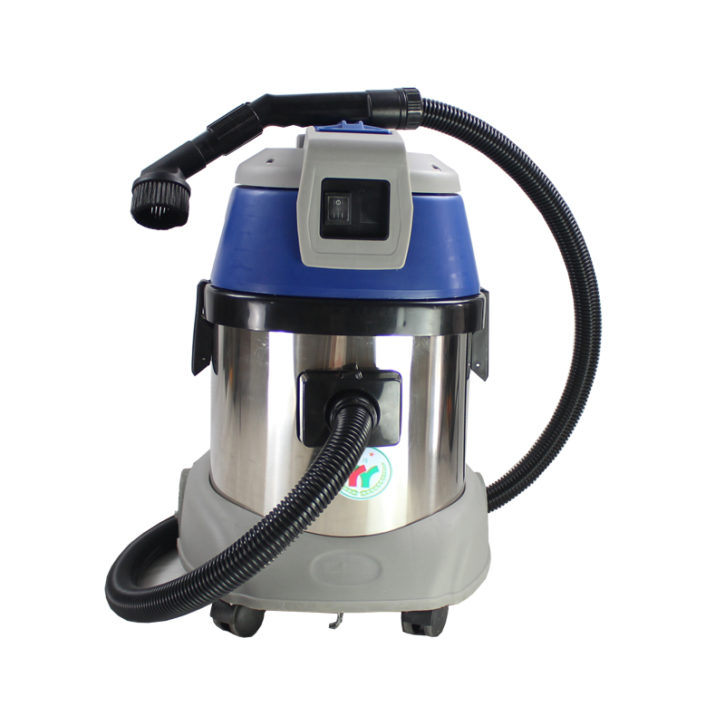 January bk30 commercial vacuum cleaner small portable portable portable vacuum cleaner for car washing
