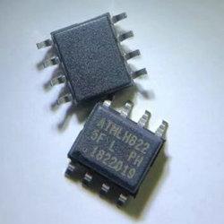 ATMLH281贴片8脚EPPROM串行存储器芯片ATMLH282对讲机IC ATMLH283,可领取元淘宝优惠券