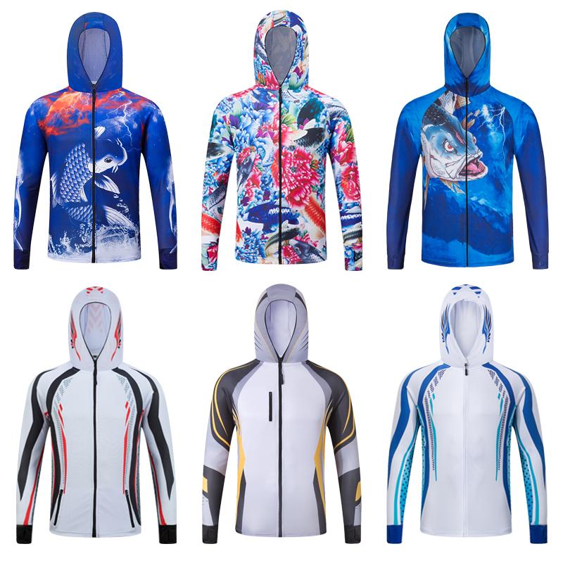 Одежда на заказ Артикул 589391431215