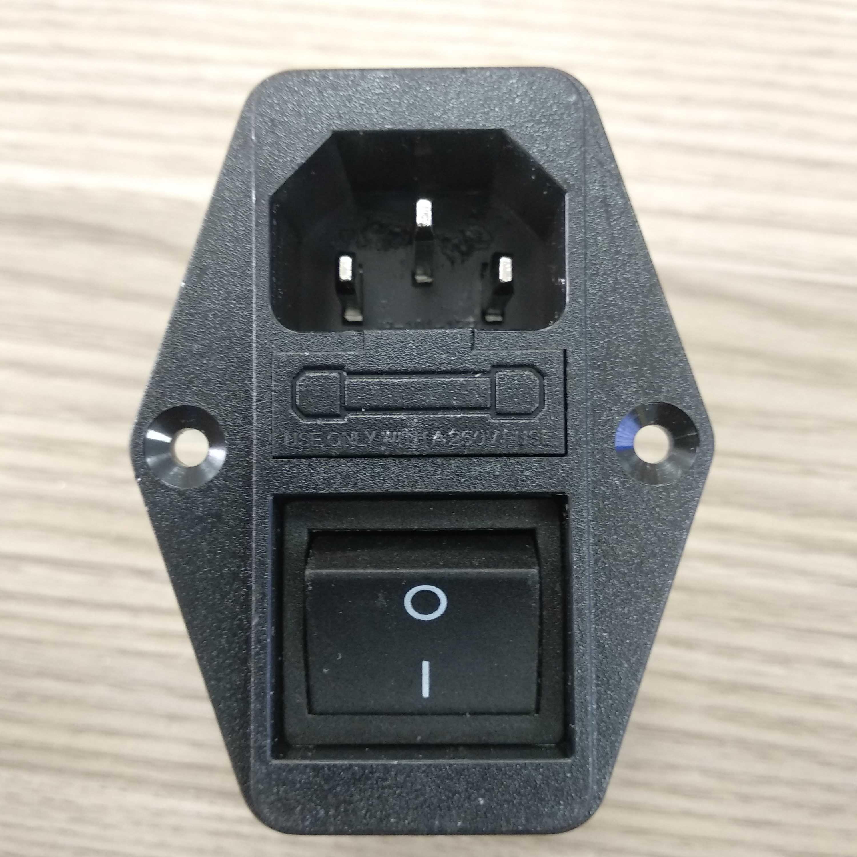 Игровые автоматы с фишками Артикул 584548148571