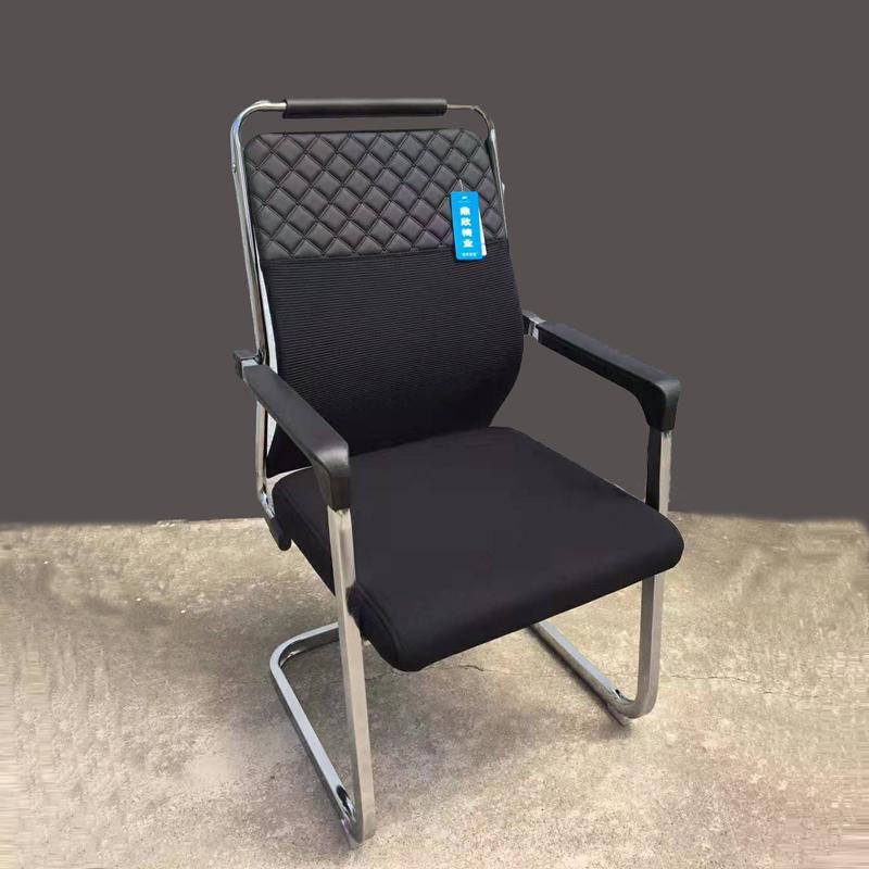Офисные стулья / Компьютерные кресла Артикул 609150555230