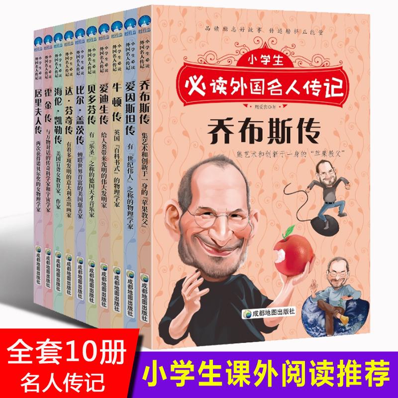 Книги Артикул 578096971765