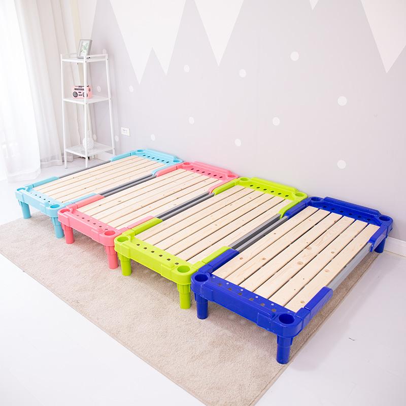 Кровати для детских садов Артикул 563761944866