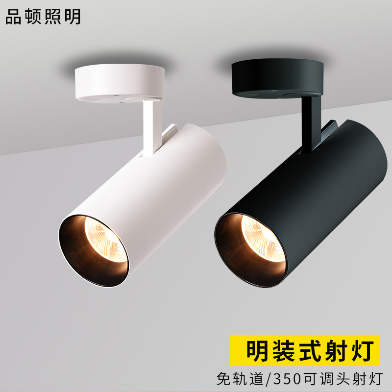 Встраиваемые точечные светильники / Прожектора Артикул 593312008102