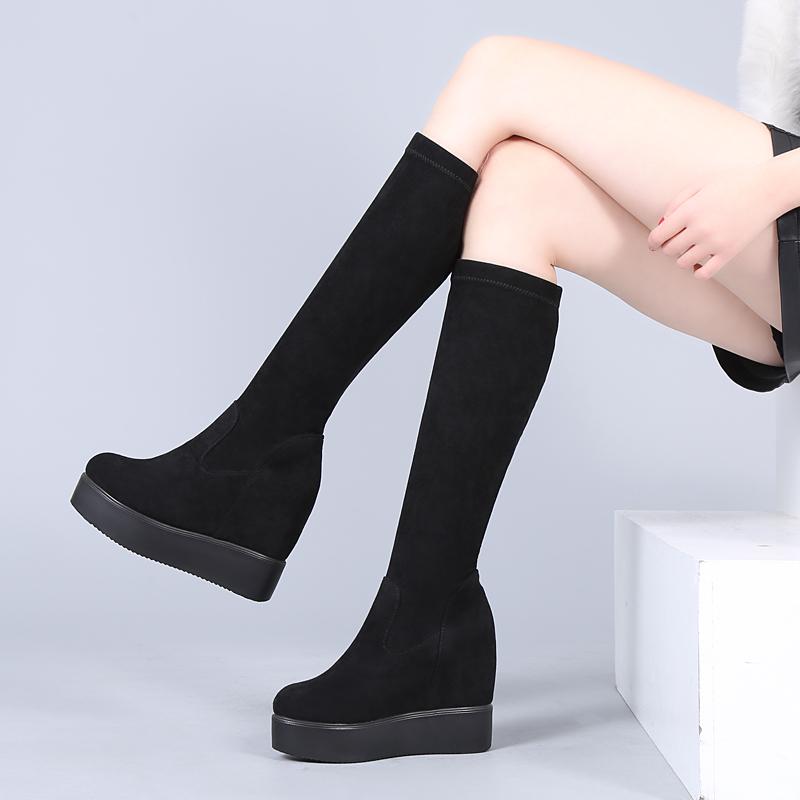 Детские ботинки / Угги Артикул 563092975787