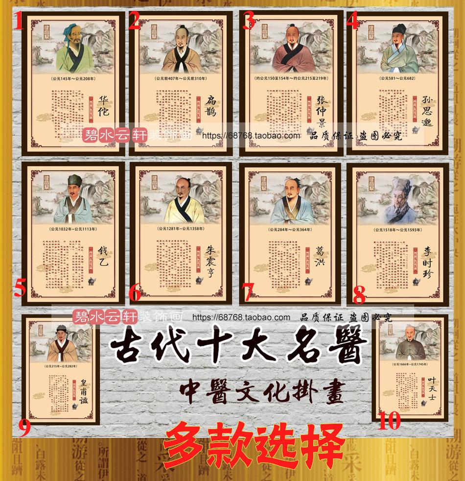 Плакаты / Картины Артикул 535770948700