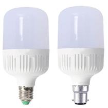 led灯泡节能螺口家用超亮照明e27lyd卡口球泡白光电灯泡螺旋220