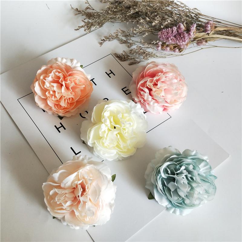 Материалы для искусственных цветов Артикул 576783332440