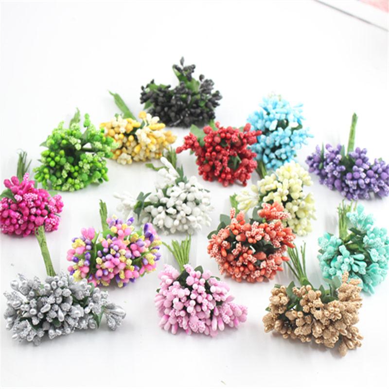 Материалы для искусственных цветов Артикул 39374918542