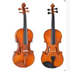 百�`手工��木小提琴��I考� 成人�和�初�W�菲�S家直�N