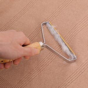 衣物手动刮毛器剪毛器去球器衣服毛呢大衣去毛球神器脱毛不伤衣物
