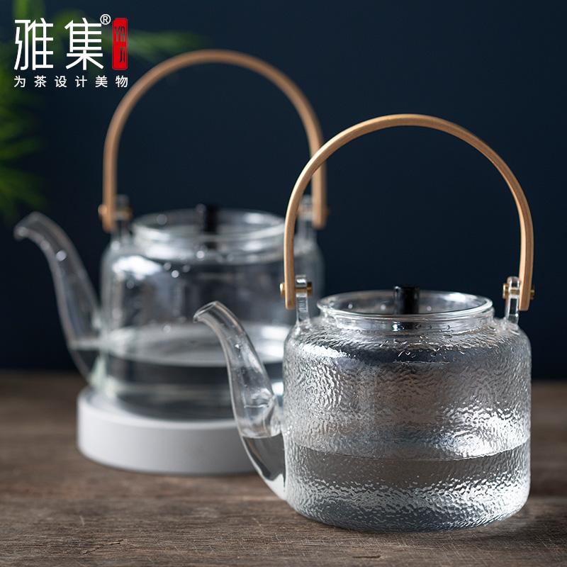 Чайники для плиты Артикул 600667717934
