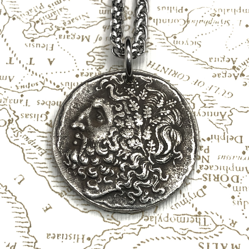 Старинные монеты Артикул 581688099928
