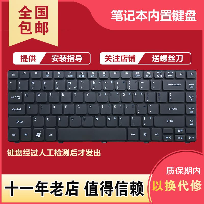 Клавиатуры Артикул 529224182498