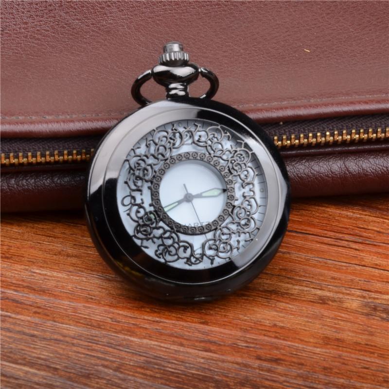 Карманные часы Артикул 524437867264