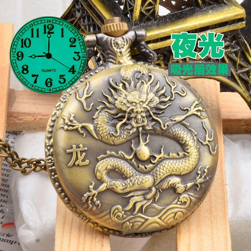 Карманные часы Артикул 40427793450