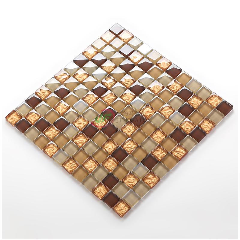 Керамическая плитка Артикул 552494987695