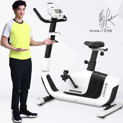 南京乔山跑步机专卖店