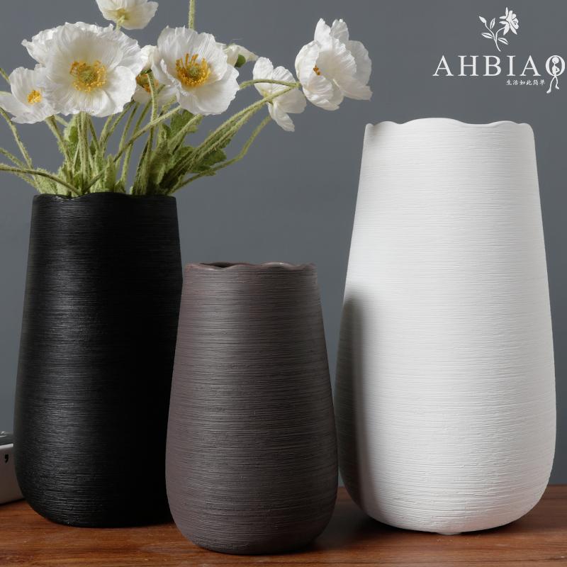 Вазы для цветов / Аксессуары для цветов Артикул 570605804505