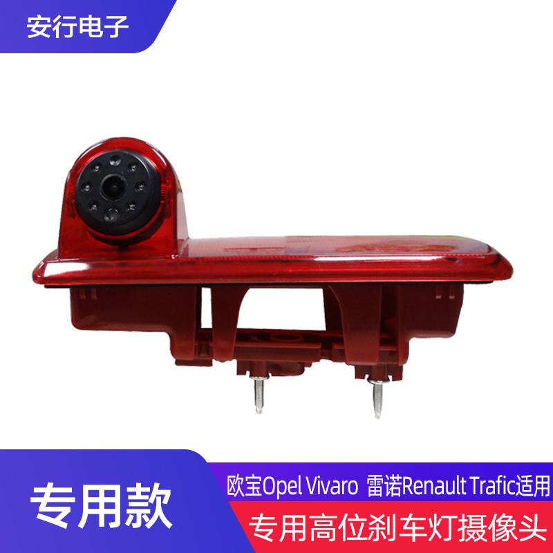 Веб-камеры Артикул 605077906405