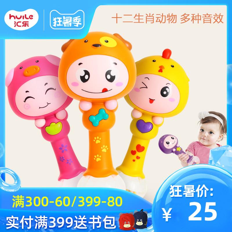 Игрушки для новорожденных Артикул 520108902523