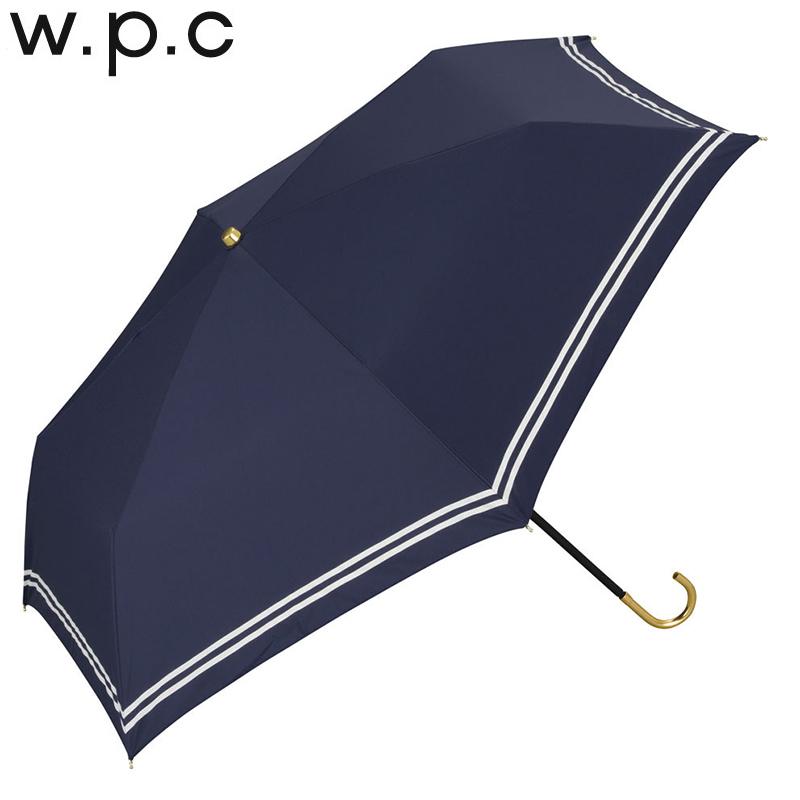 w.p.c 遮阳伞怎么样,遮阳伞什么牌子好