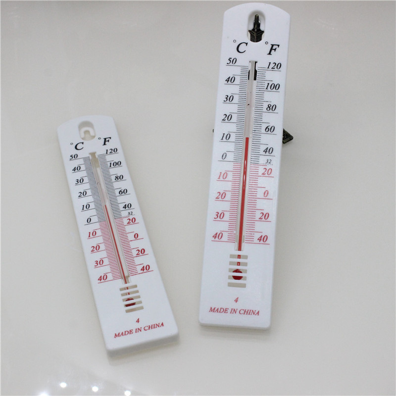 C2 небольшой температура влажность считать комнатный пластик термометр праведность черный унитарный магазин ежедневно сто товары источник товаров