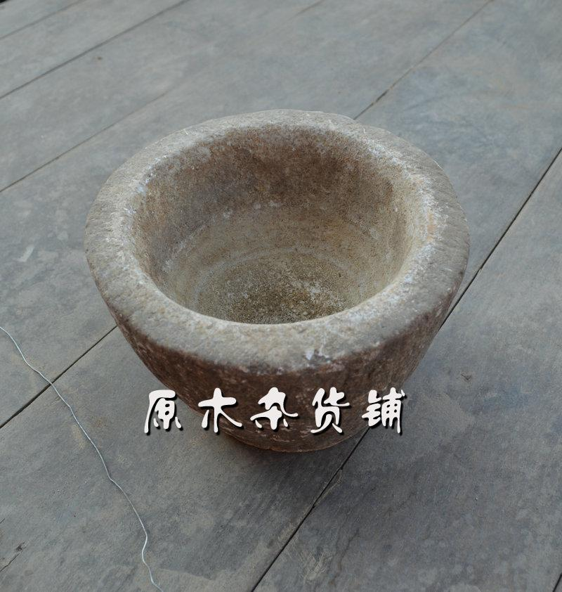 Каменная резьба Артикул 561109756626