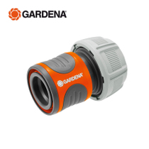 Germany imports Gardena 6 points Hose Six point quick pipe Connector (G3 419mm)