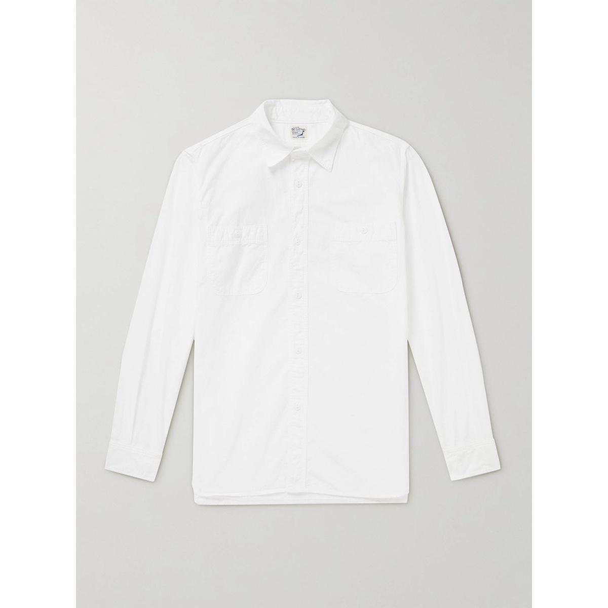 Мужские рубашки Артикул 655777655258