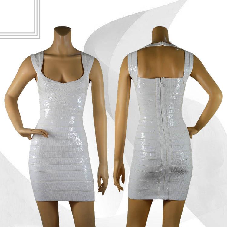 Купить платье интернет магазин доставка бесплатно