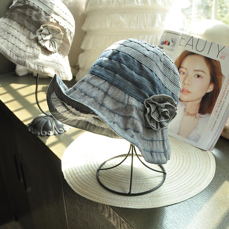 Женские шляпки Артикул 590081849957