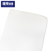 Baby Mattress Hard cotton mattress can be disassembly and washing baby mattress baby mattress Childrens mattress can be customized