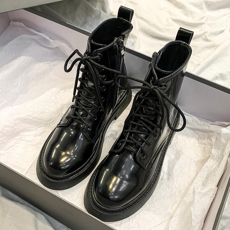 Детские ботинки / Угги Артикул 600573642397