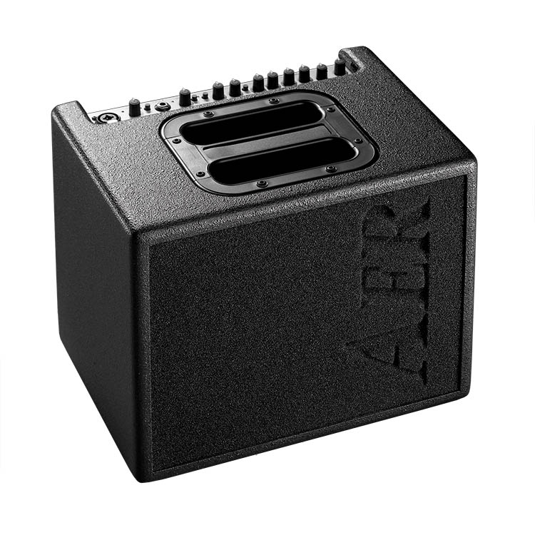 [Momo Mosy] aer compact 60W professional ballad electric box, guitar speaker, Guangzhou stock