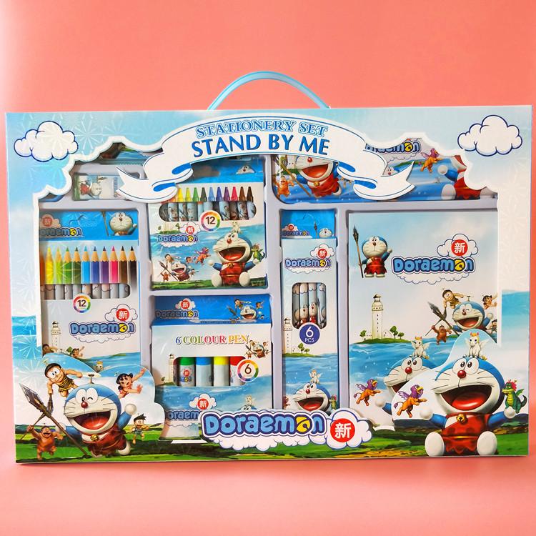 Канцелярские подарочные наборы для детей Артикул 562750963527
