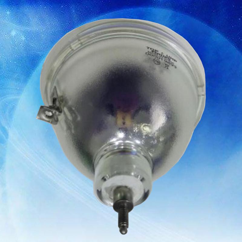 成越全新DELTA台达/中达电通VW-7008大屏幕原装投影机投影仪灯泡