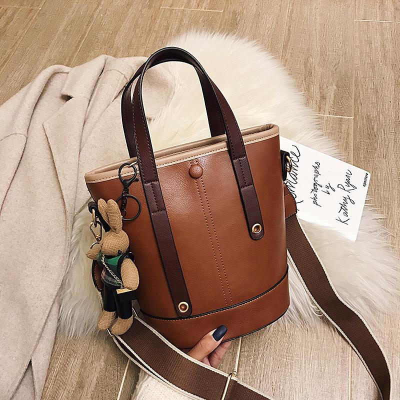 Женские сумки из кожзама Артикул 616921904907