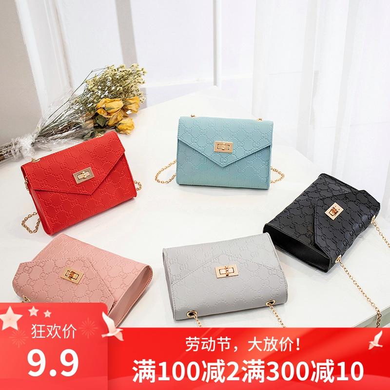 Женские сумки из кожзама Артикул 603486152512