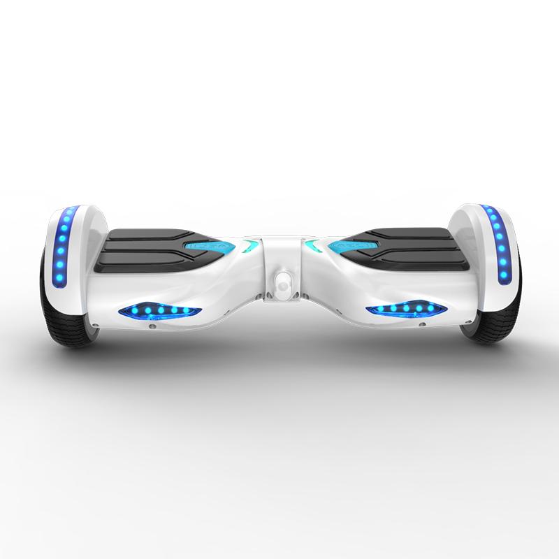 官方正品智能电动自双轮儿童平衡车券后480.00元