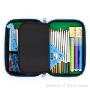 Stationery box WY-28