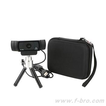 写真保管袋XH-51