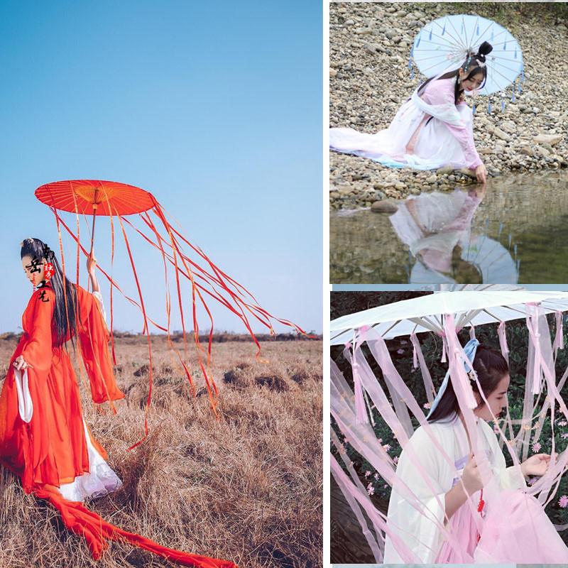 Декоративные зонты Артикул 594531776406