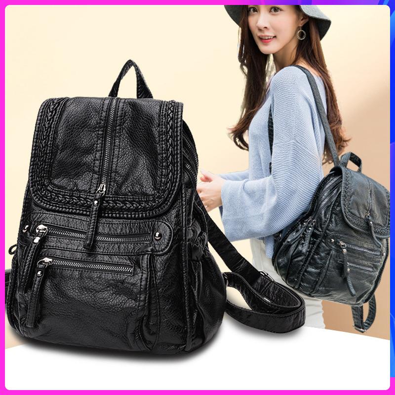 Детские рюкзаки Артикул 538275066512