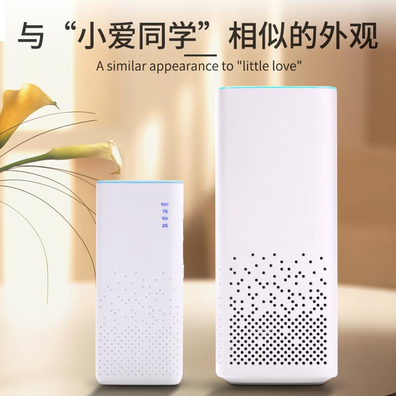 福彩3d之家首页电脑版 下载最新版本APP手机版