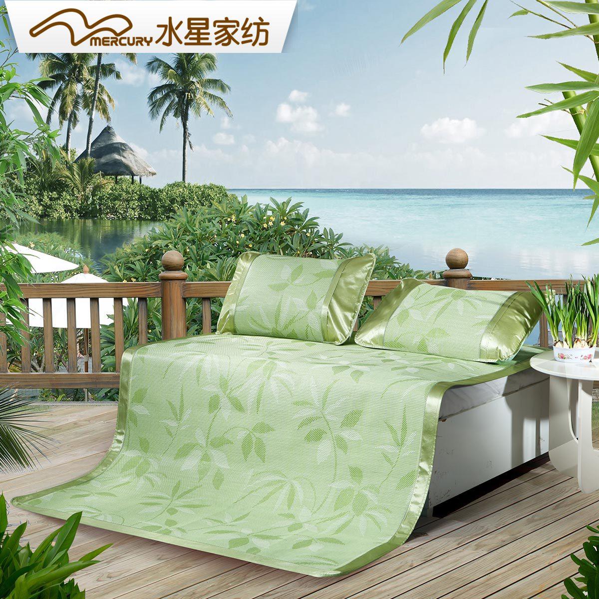 Декоративные одеяла и подушки / Прикроватные коврики Артикул 545197198922