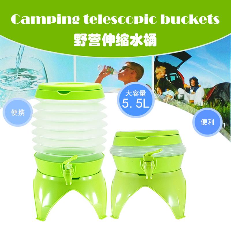 Туристические чайники / Мешки и рюкзаки для воды Артикул 42695156436
