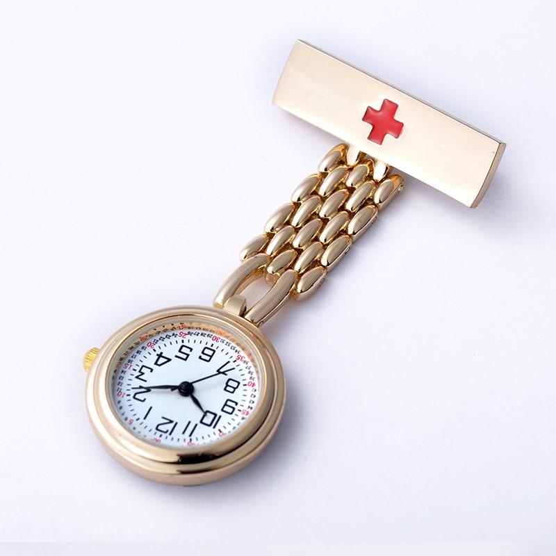 Карманные часы Артикул 644848723455