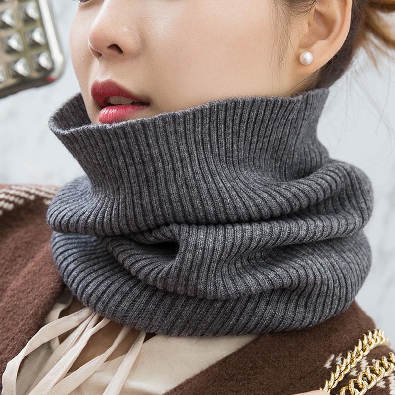 Мужские вязаные шарфы Артикул 575502526127